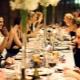 Правила этикета за столом: нормы поведения и сервировка