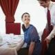 Правила поведения в общественных местах
