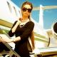 Правила поведения в самолете: важные нюансы и тонкости общения