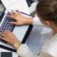 Сетевой этикет: тонкости и правила общения в киберпространстве