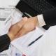 Этикет и этика деловой переписки