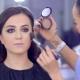 Особенности и тонкости макияжа для круглых глаз
