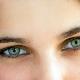 Глубоко посаженные глаза: описание и советы по макияжу