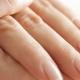 Как омолодить кожу рук в домашних условиях?