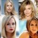 Как подобрать женскую стрижку по форме лица?