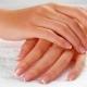 Как правильно ухаживать за руками?