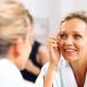 Как сохранить привлекательным лицо после 40-45 лет?