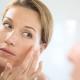 Как ухаживать за кожей лица после 30 лет?