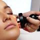 Новая процедура в косметологии – инфракрасный лифтинг