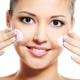 Особенности и правила чистки лица аспирином в домашних условиях