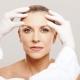 Подтяжка лица: необходимость процедуры и правила проведения