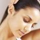 Полезные советы и рецепты для омоложения шеи