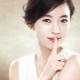 Секреты ухода за лицом японских женщин
