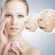 Тонкости ухода за сухой кожей лица