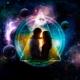 Водолей и Скорпион: секреты гармоничных взаимоотношений