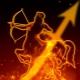 Характеристика мужчины Стрельца, рожденного в год Лошади