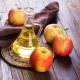 Как использовать яблочный уксус от целлюлита?
