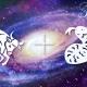 Мужчина Телец-Змея: особенности личности и совместимость