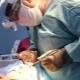 Особенности процедуры эндоскопического лифтинга лица