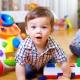 Ребенок Козерог: характеристика девочек и мальчиков, подходящие имена для детей