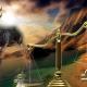 Весы и Водолей: возможен ли гармоничный союз?