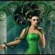 Женщина Козерог, рожденная в год Змеи: характеристика и совместимость по гороскопу