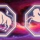 Женщина Телец-Лошадь: гороскоп и особенности личности