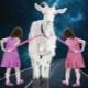 Близнецы, рожденные в год Козы: характеристика и совместимость