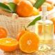 Эфирное масло мандарина: свойства и советы по применению
