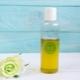 Гидрофильное масло: описание и использование