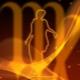 Характеристика и совместимость женщины Девы, рожденной в год Дракона