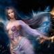 Характеристика и совместимость женщины Девы, рожденной в год Лошади