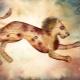 Характеристика мужчины Льва, рожденного в год Петуха