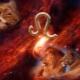 Характеристика женщины Льва, рожденной в год Кабана