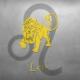 Характеристика женщины Льва, рожденной в год Петуха