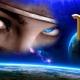 Какая планета управляет Девой и как это на нее влияет?