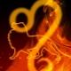 Какой знак зодиака подходит Льву?