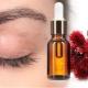 Касторовое масло для бровей: применение и эффект