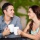 Мужчина Дева: поведение в отношениях и признаки влюбленности