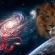Мужчина Лев, рожденный в год Кабана: характеристика и совместимость