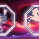 Мужчина Скорпион, рожденный в год Лошади: характеристика и совместимость