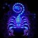 Планета-покровитель знака зодиака Скорпион и её влияние