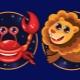 Пограничный знак Рака или Льва: характеристика и особенности личности