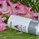 Сыворотка для проблемной кожи: использование и эффект