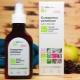 Сыворотки против выпадения волос: рейтинг лучших видов и их эффективность