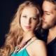 Женщина Лев в любви и отношениях