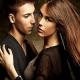 Женщина Скорпион: психология поведения в любви