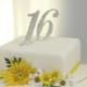 16 лет совместной жизни: какая это свадьба и как ее отмечают?