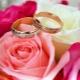 17 лет совместной жизни: какая это свадьба и как она отмечается?