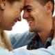 2 года в браке: название свадьбы и особенности её празднования